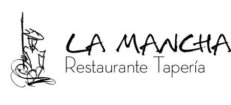 Restaurante Tapería La Mancha de Albacete