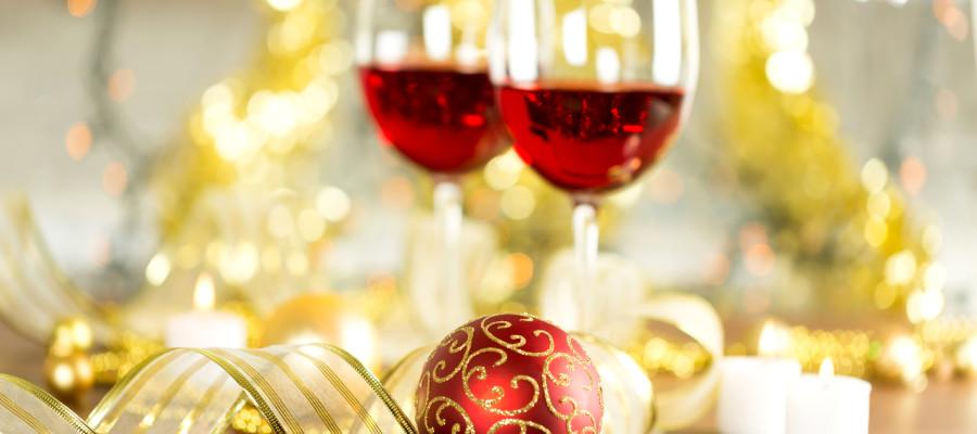 ¿Quiere comer comida manchega tradicional estas Navidades? En nuestro restaurante Albaceteño podrá disfrutar de la mejor calidad.